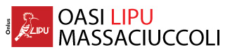Oasi Lipu Massaciuccoli Logo