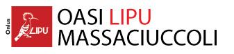 Oasi Lipu Massaciuccoli Logo