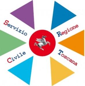 a serv civile regionale