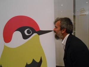 Andrea-uccellino rid