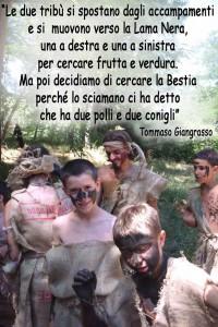 Nico_preistorica