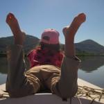 campi_ecursione barchino