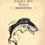 sagrapescemassaciuccoli_rid