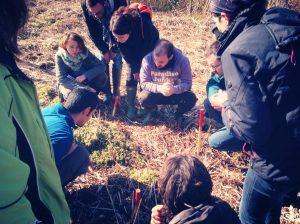 fieldschool-botanica