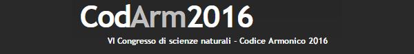 codarm2016