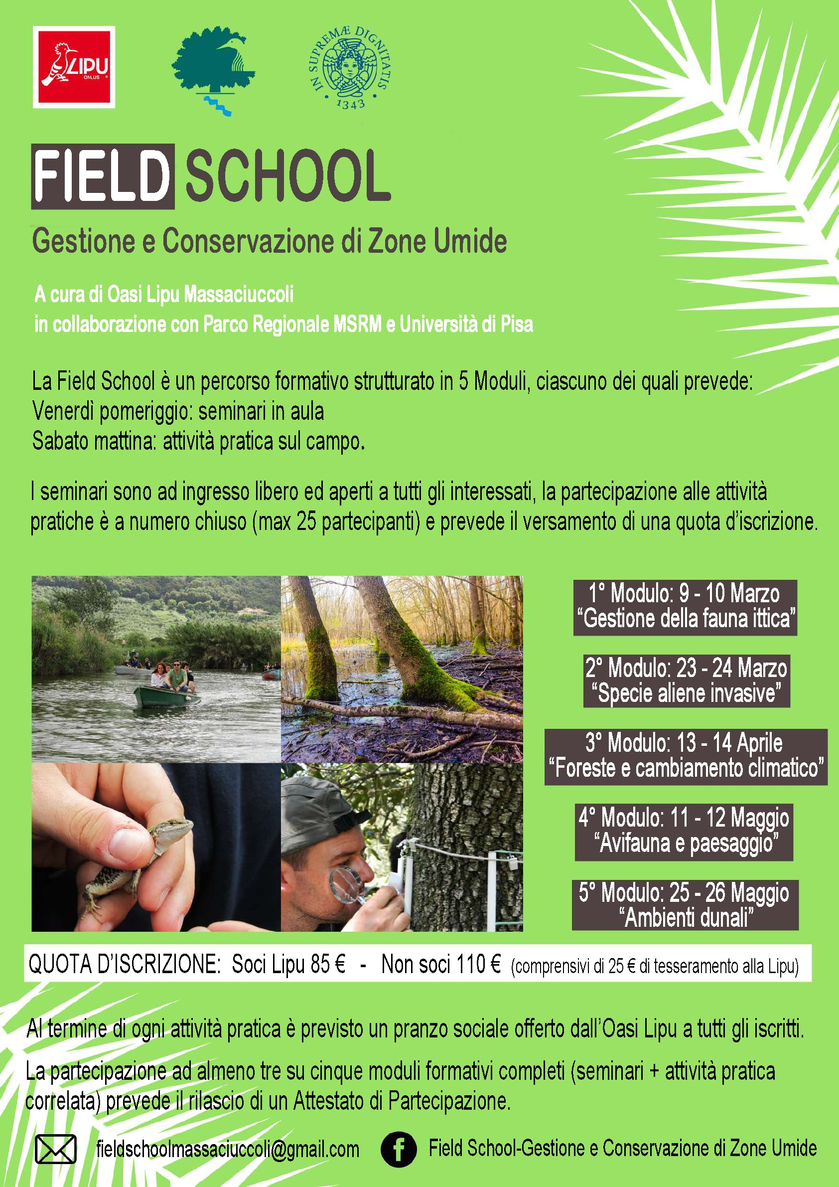 Locandina-fieldschool-2018-001