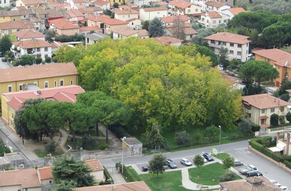 panorama-Lago-da-Balbano_rid